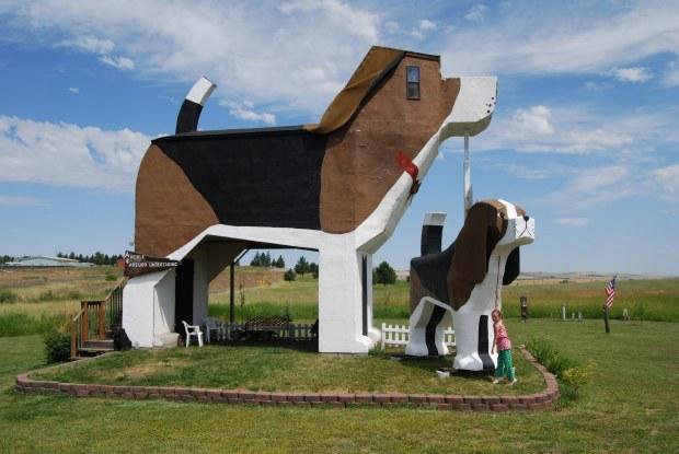 dog-bark-park-inn