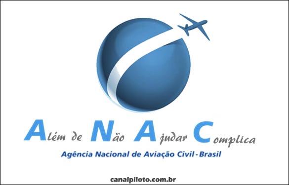Anac_Complica_Canal_Piloto