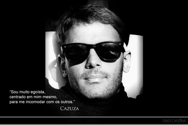 cazuza 5 (2)