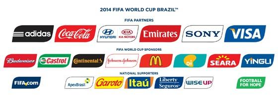 patrocinadores_fifa