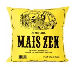 almofada-mais-zen-maizena