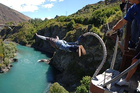 bungee jump3