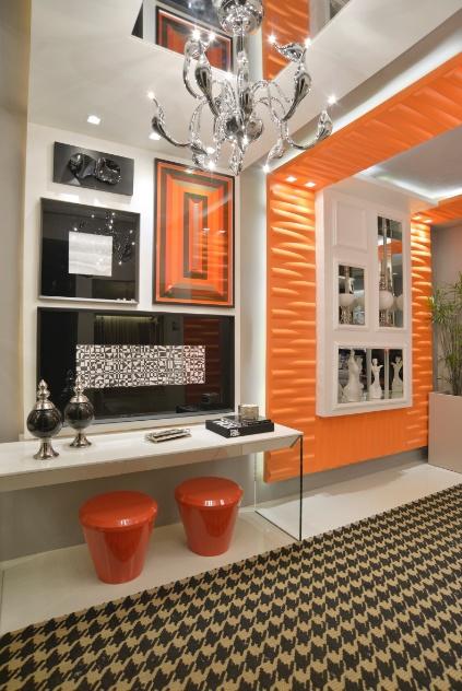 casa-cor-ce-2012---circulacao-dos-quartos---edimara-carvalho-e-veronica-martinez-1351198385027_423x632