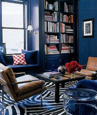 decoracao_em_azul-11