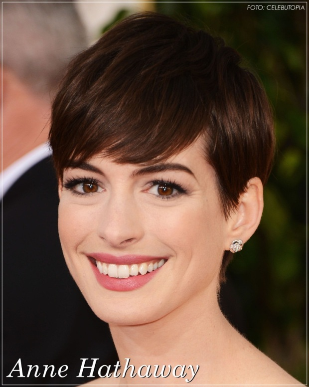 botica-urbana-golden-globes-2013-make-anne-hathaway