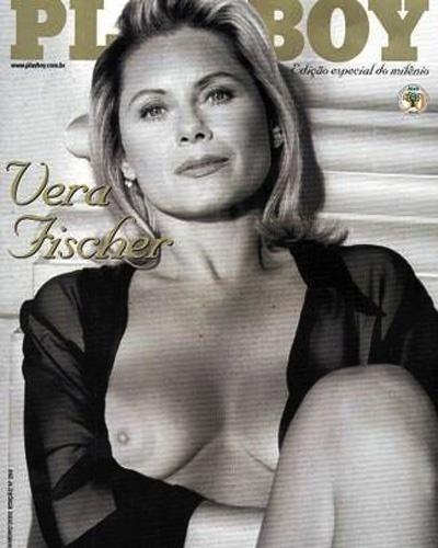 capa-de-edicao-especial-da-revista-playboy-com-a-atriz-vera-fischer-janeiro2000-1353952880267_400x500