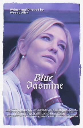 blue-jasmine_t56566_jpg_290x478_upscale_q90
