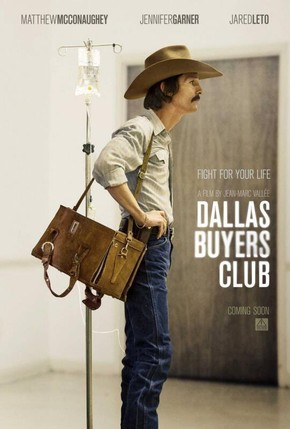 dallas-buyers-club_t64699_png_290x478_upscale_q90