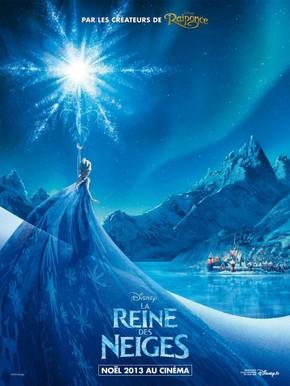 frozen-o-reino-do-gelo_t51482_jpg_290x478_upscale_q90