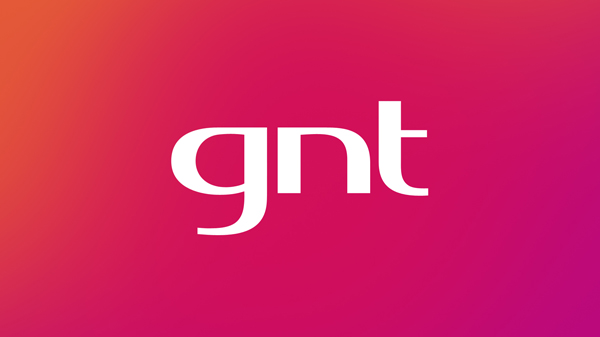 identidade_gnt_2011_01