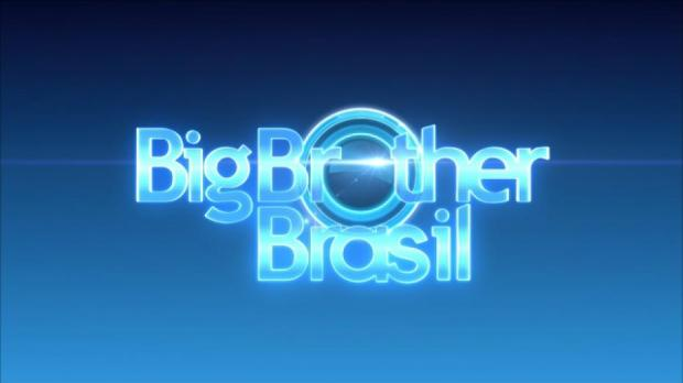 big-brother-brasil-2014-bbb14