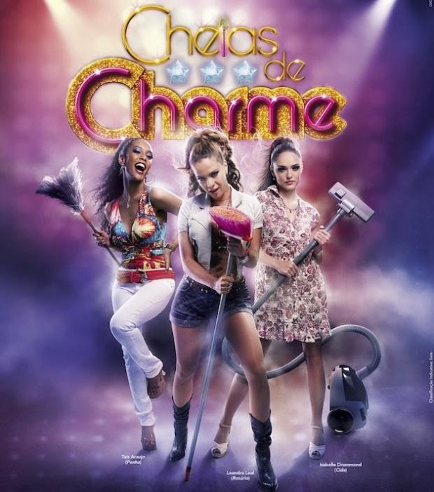 charme_0