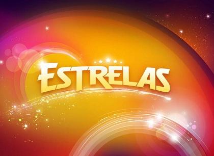 Estrelas_(programa_de_televisão)
