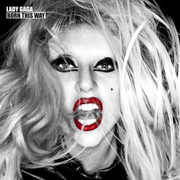 lady-gaga-born-this-way-deluxe-edition-album-cover
