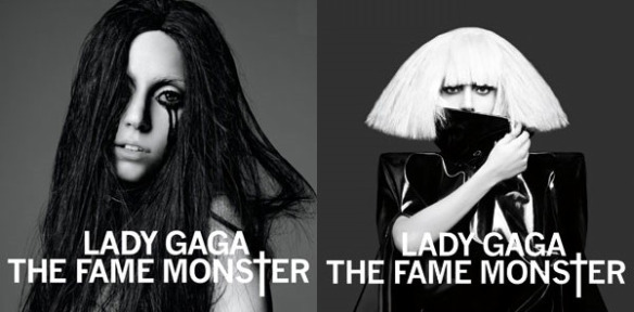 lady_gaga_fame_monster