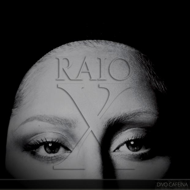 RAIOX GAGA