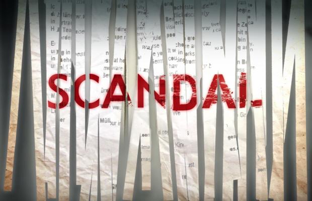 scandal-620x400