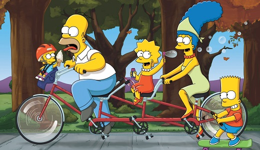 The-Simpsons-S25-520x300-quinta-temporada