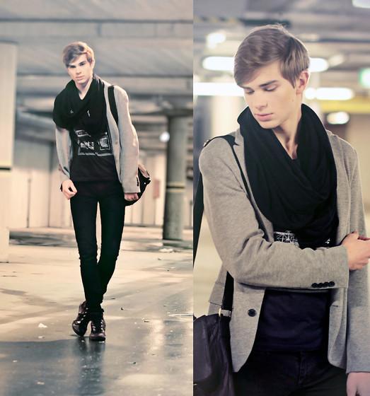 boy-boys-clothes-inspiring-man-Favim.com-324624
