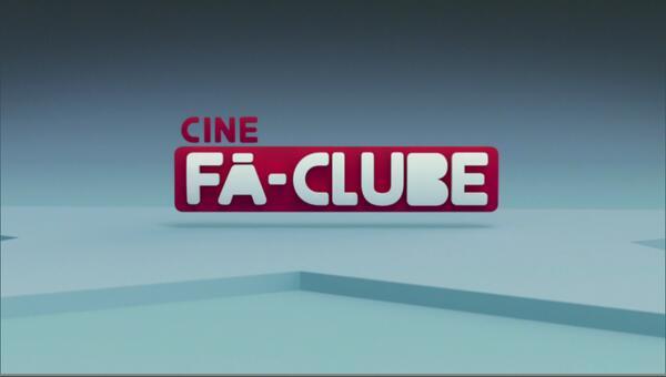 cine-fc3a3-clube-globo-2014