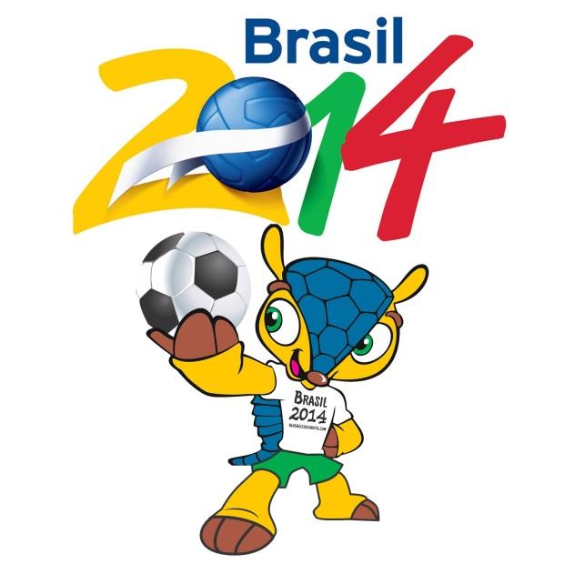 Copa-do-Mundo-do-Brasil-2014