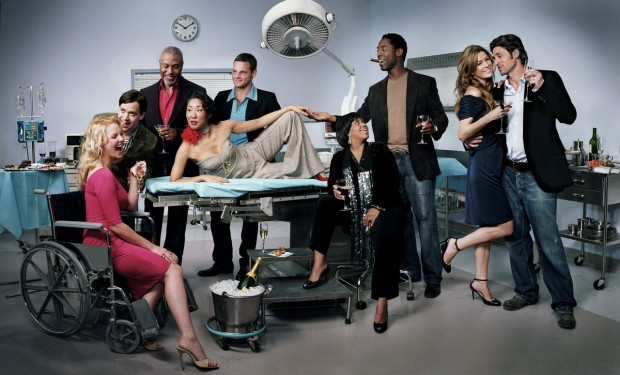greys-anatomy2