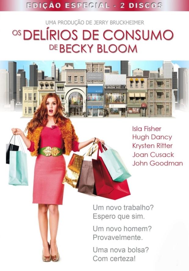 Os_Delirios_De_Consumo_De_Becky_Bloom