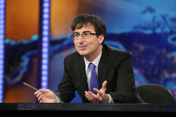 the-daily-show-s-john-oliver-to-host-hbo-talk-show