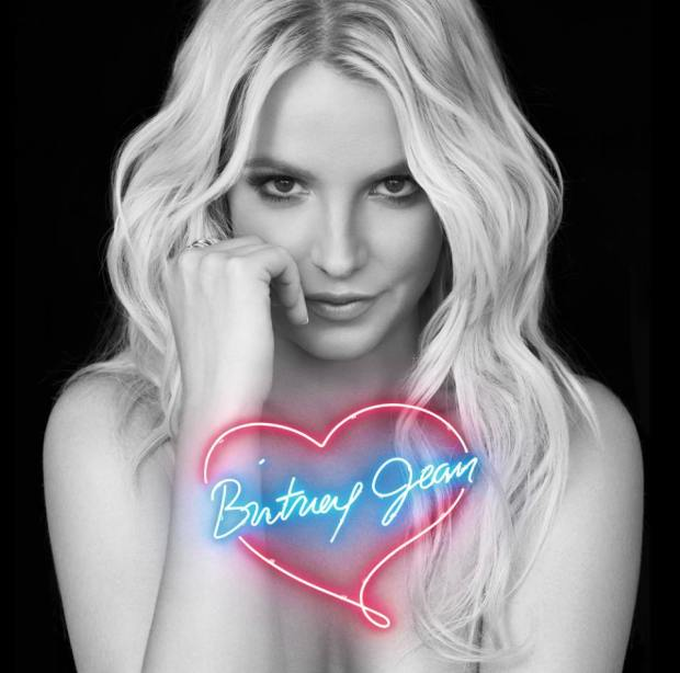 britney-jean-album-cover-britney-spears-35920943-960-951-1385498535