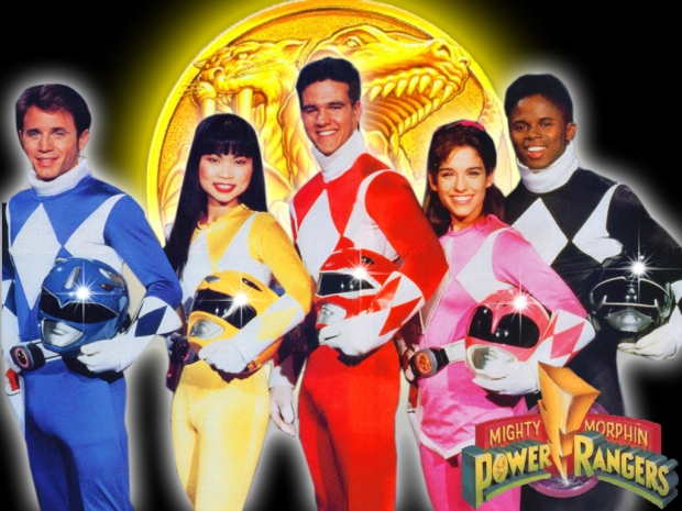 fotografias-dos-mighty-morphin-power-rangers