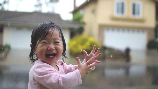 Kayden_Rain2