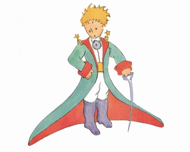 o-pequeno-principe-000