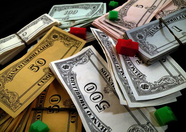 regras-banco-imobiliario-dinheiro
