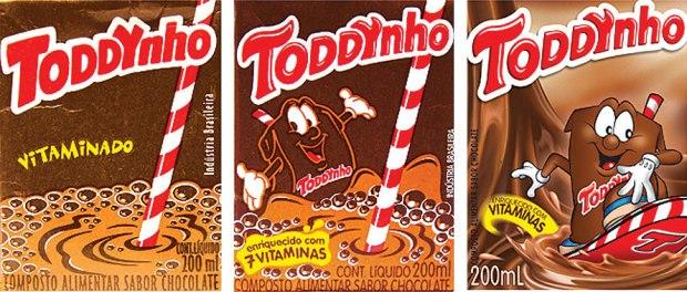 toddynho-varios