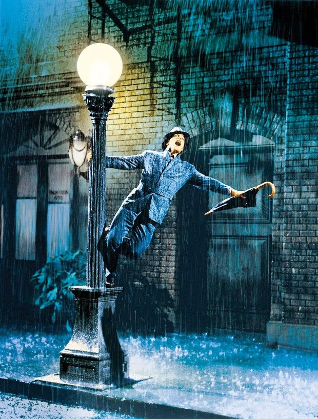cantando na chuva.2