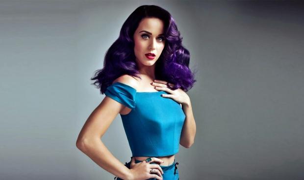Katy-Perry-Photoshoot-2
