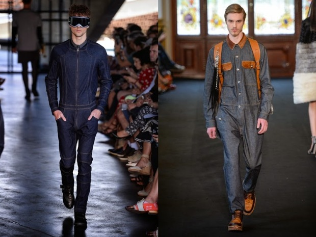 macacão-masculino-jardineira-masculina-moda-sem-censura-alex-cursino-blog-de-moda-moda-masculina-menswear-estilo-style-fashion-tendencia-masculina-spfw-fashion-rio-3