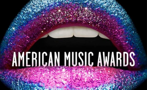 american-music-awards-live-pre-show-600x369