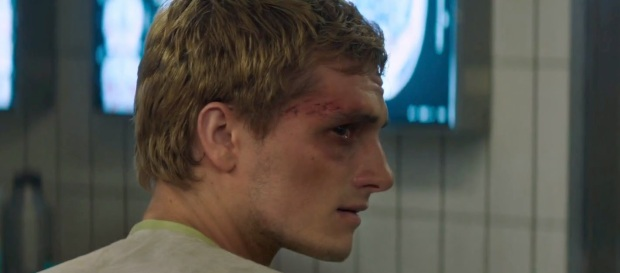 hijacked peeta mellark mockingjay