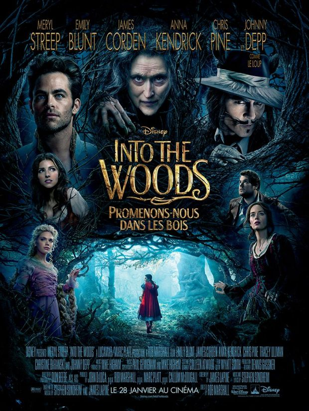 INTO-THE-WOODS-Affiche-Finale-France