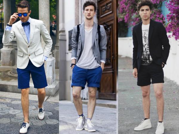 short-e-bermuda-com-blazer-fora-de-moda-2014