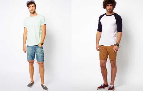 shorts_masculino_acima_do_joelho (5)