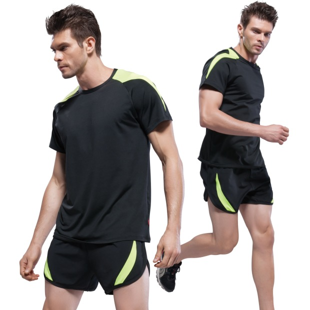2013-font-b-men-b-font-workout-clothes-sprint-shorts-font-b-men-b-font-short