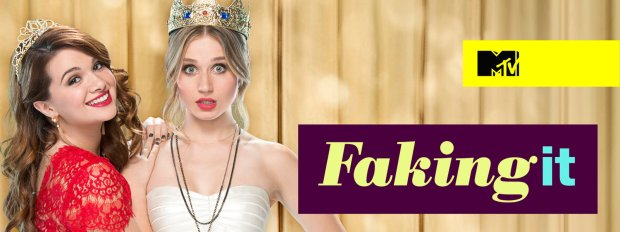 faking-it-2