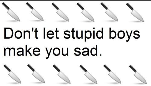 stupid1
